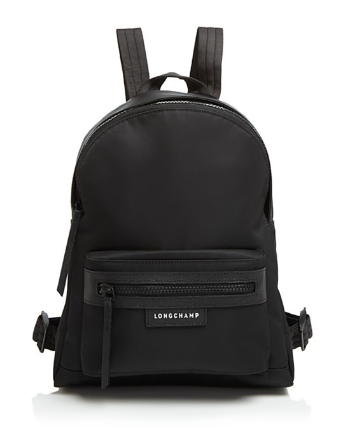 Longchamp Le Piliage backpack