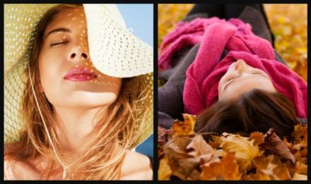 summer-to-fall-wardrobe