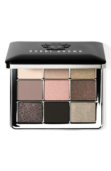 bobbi-brown-sterling-nights