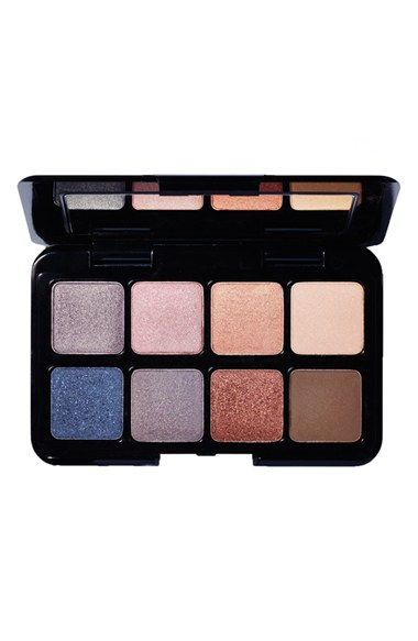smashbox-eye-palette