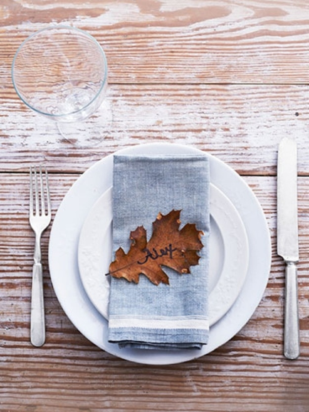 leaf-placeholders-thanksgiving