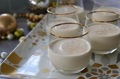 brandy-alexander-milkshake