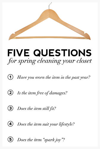 5-tips-for-spring-closet-cleaning