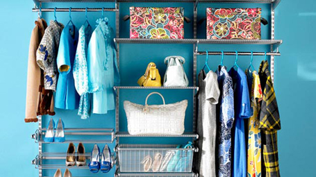 spring-closet-cleaning