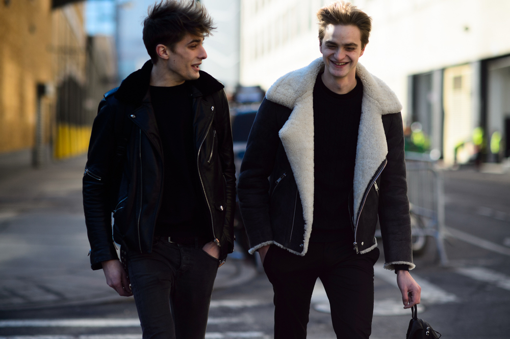 Le-21eme-Adam-Katz-Sinding-New-York-Mens-Fashion-Week-Mens-Fall-Winter-2016-2017_AKS0884.jpg