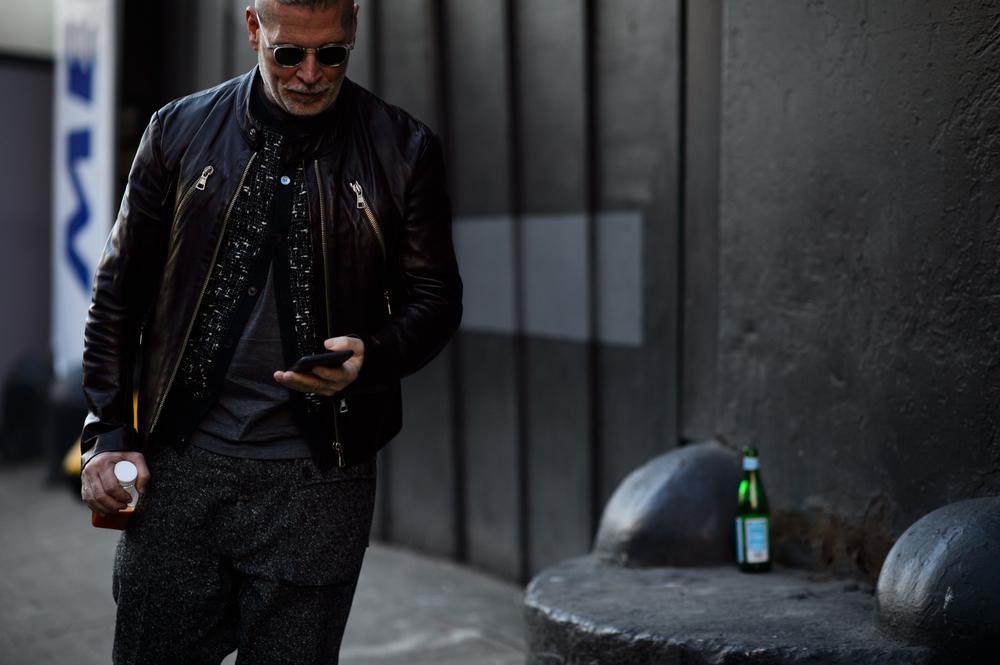 Le-21eme-Adam-Katz-Sinding-New-York-Mens-Fashion-Week-Mens-Fall-Winter-2016-2017_AKS2804.jpg