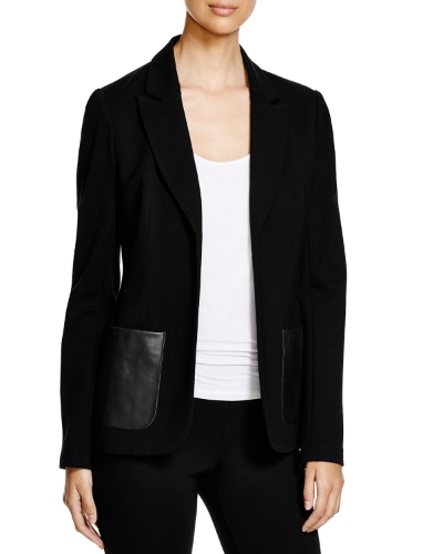 dylan-gray-bloomingdales-faux-leather-pocket-blazer