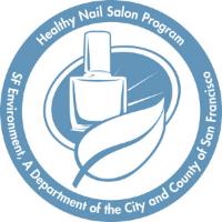 SF-Healthy-Nail-Salon-Program