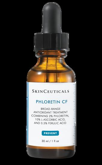 Skinceuticals Phloretin CF, $163