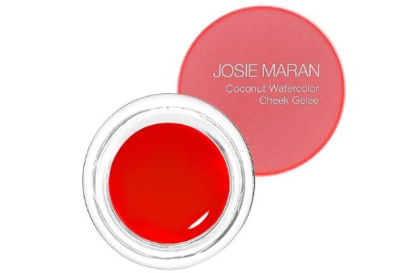 Josie-Maran-Coconut-Watercolor-Cheek-Gelee