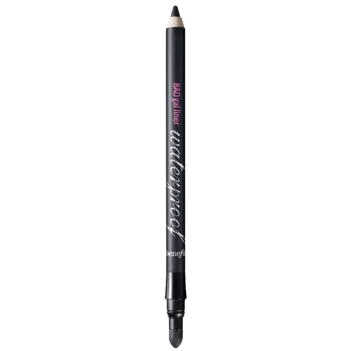 Benefit-BadGal-Waterproof-Eyeliner