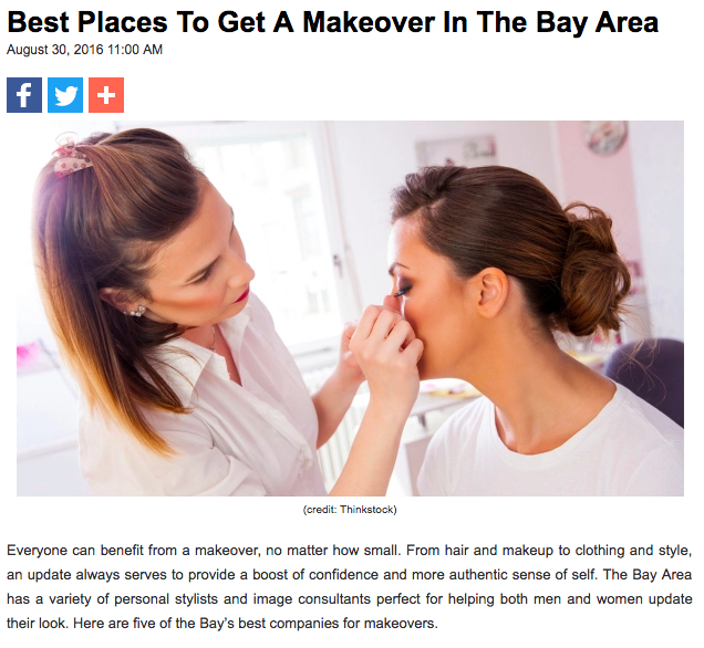 cbslocal-best-places-in-san-francisco-to-get-a-makeover