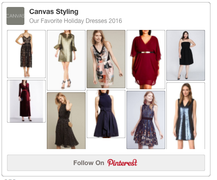 Pinterest-Canvas-Stying-Favorite-Party-Dresses