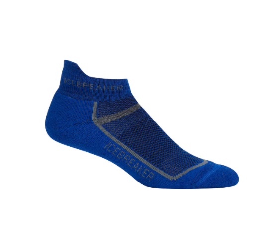 Icebreak socks, $15.95