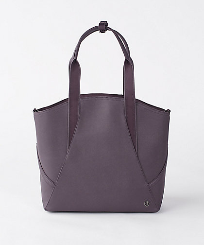 lululemon-mini-all-day-tote-purple
