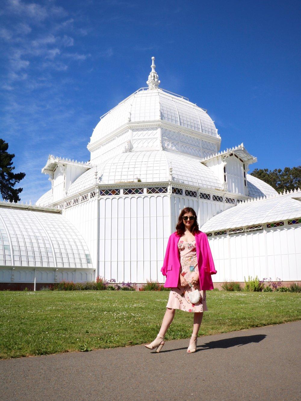 Fashion-In-Golden-Gate-Park