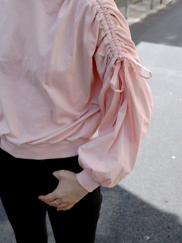 fashion_trend_San_Francisco_Pink
