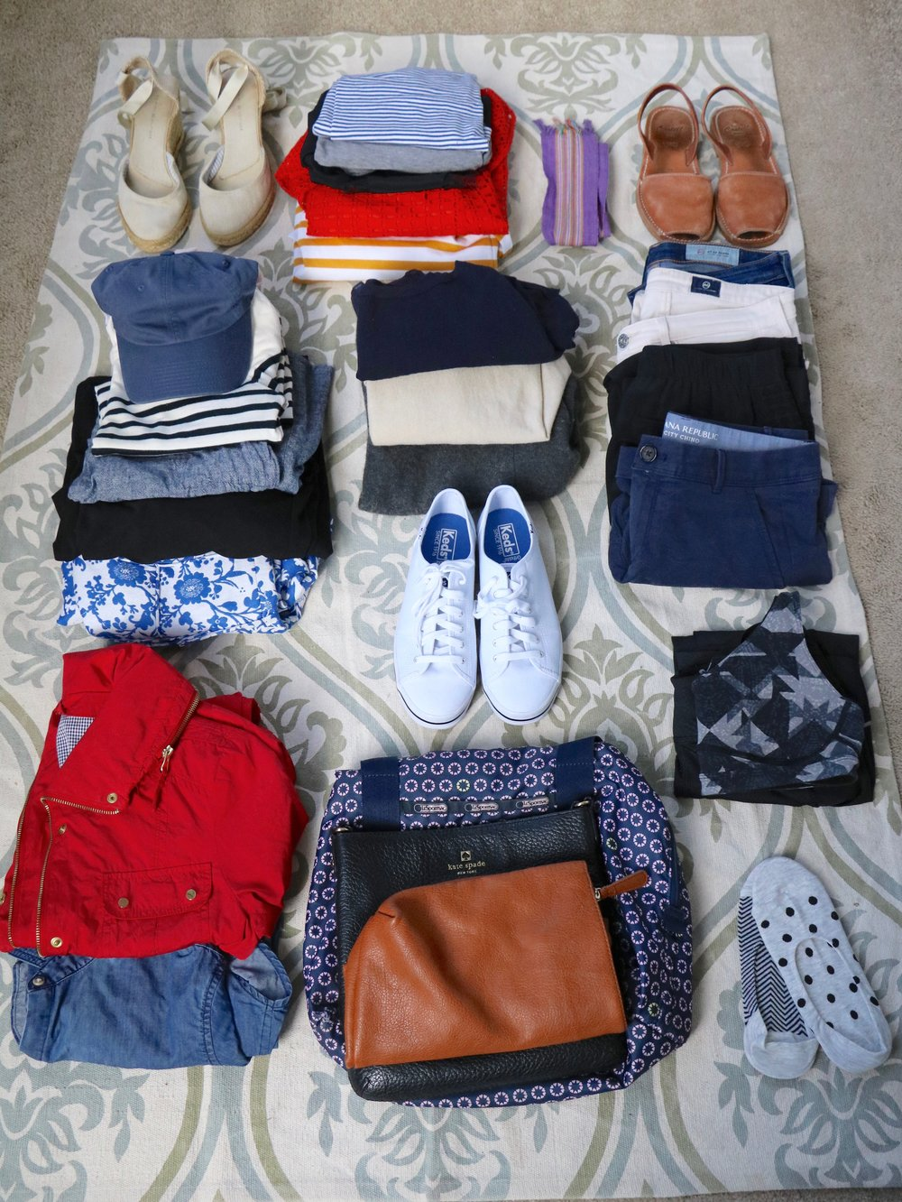 travel_packing_pro_tips