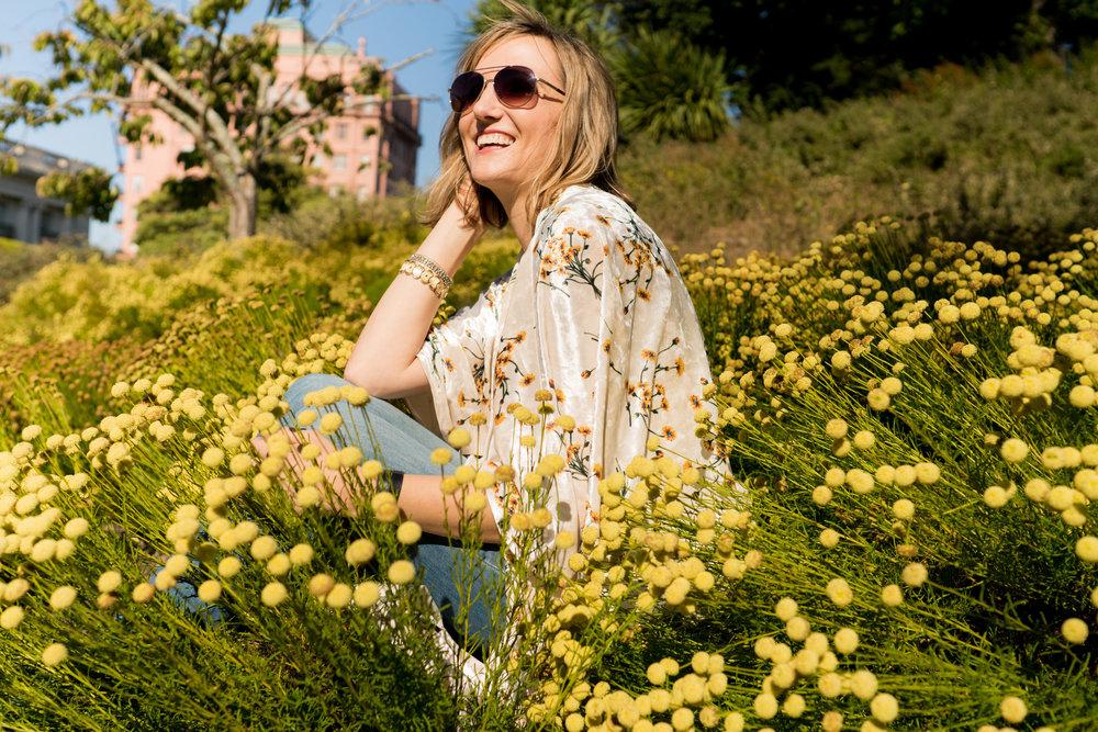 velvet-floral-kimono-jacket