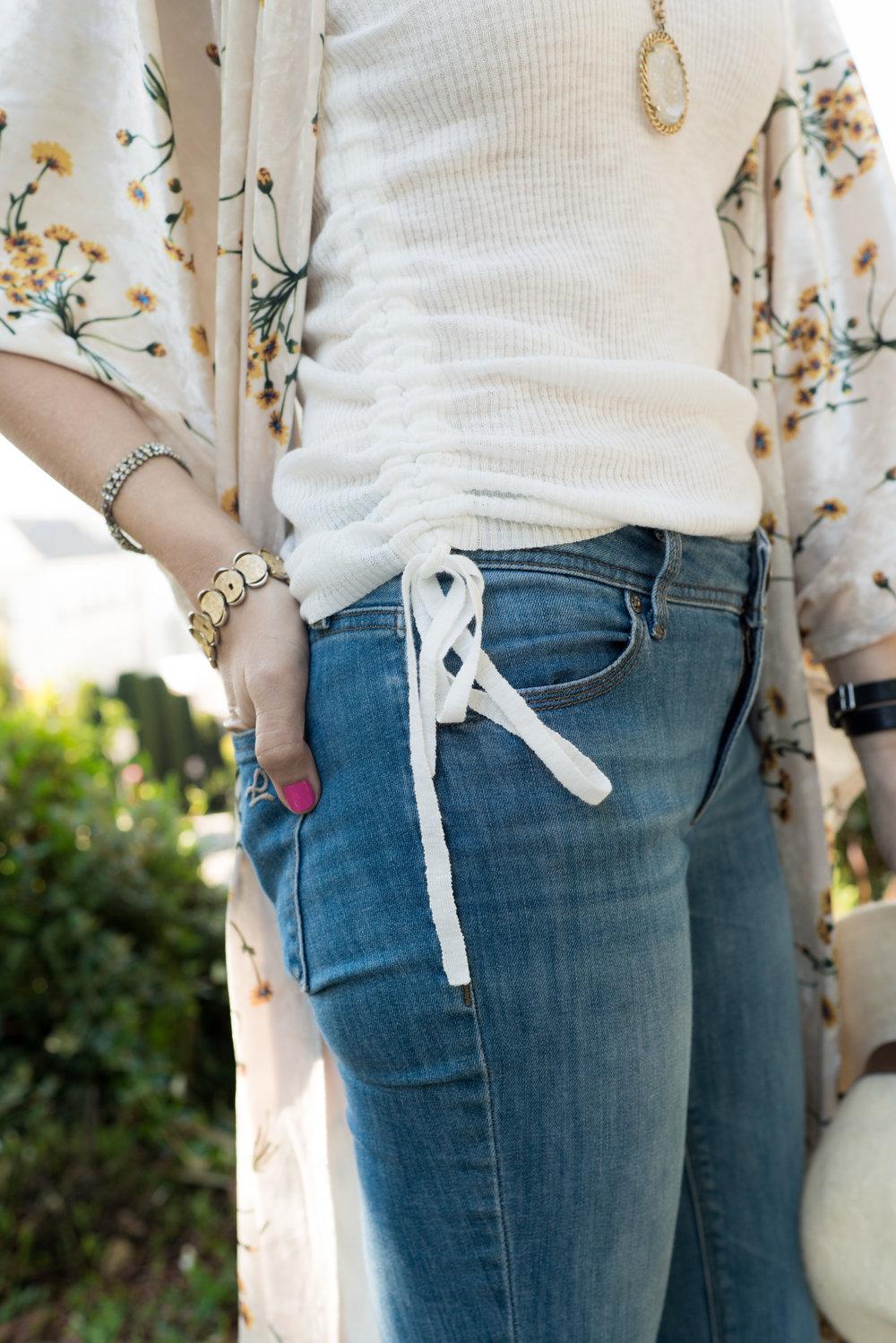 how-to-wear-kimono-trend