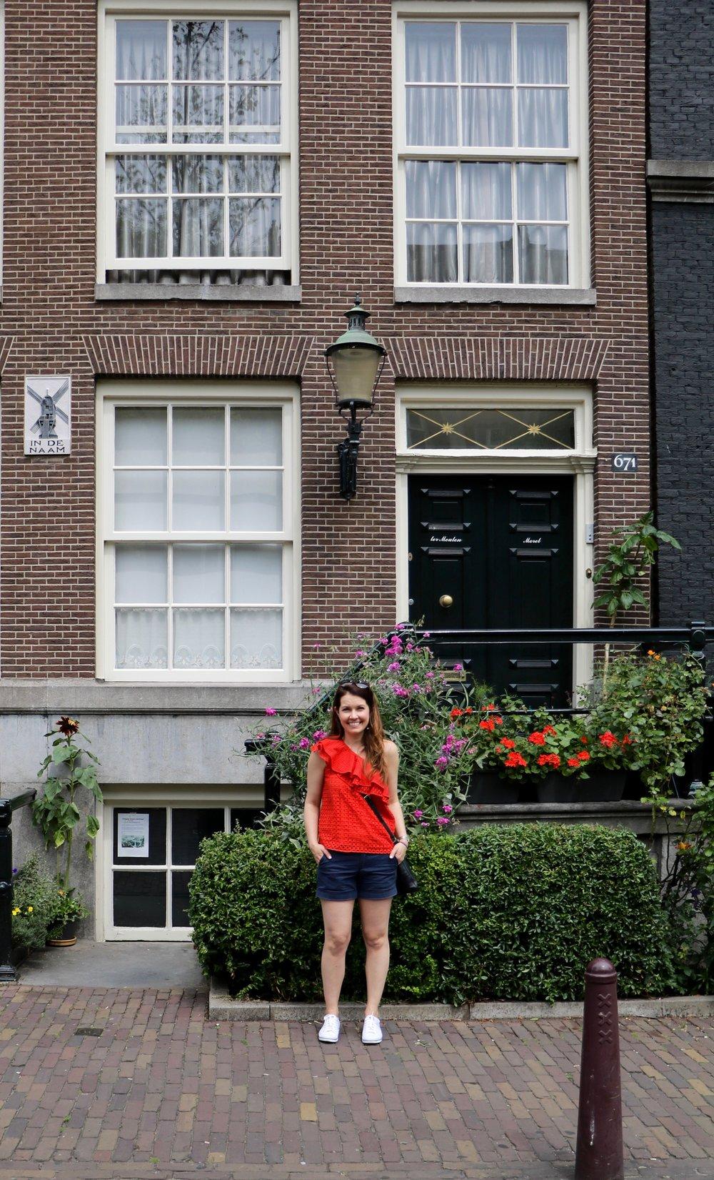 Kimberly-amsterdam-chic