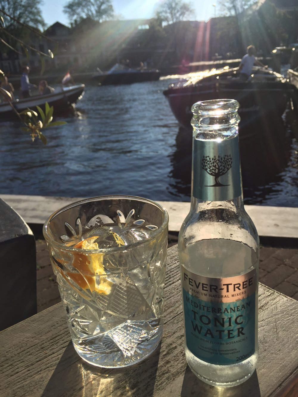 Haarlem-Gin-and-Tonic
