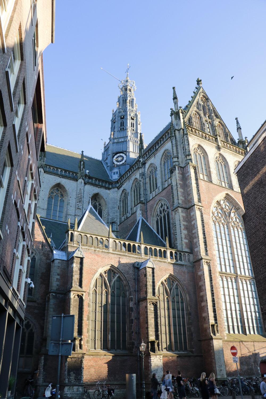De-Grote-Kerk