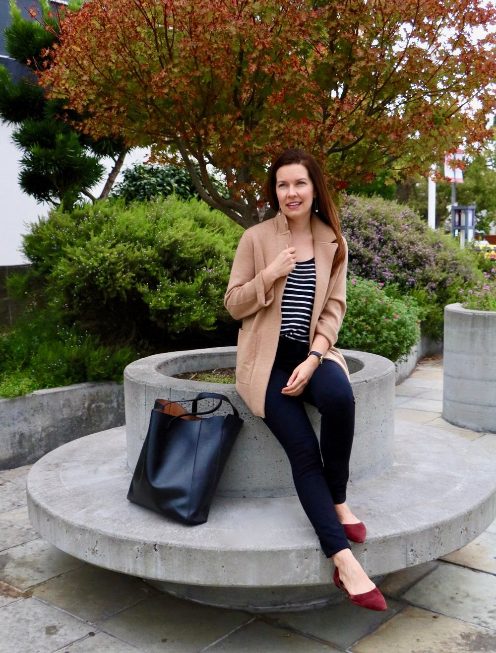 Kimberlys-fall-fashion-sf-style.jpg