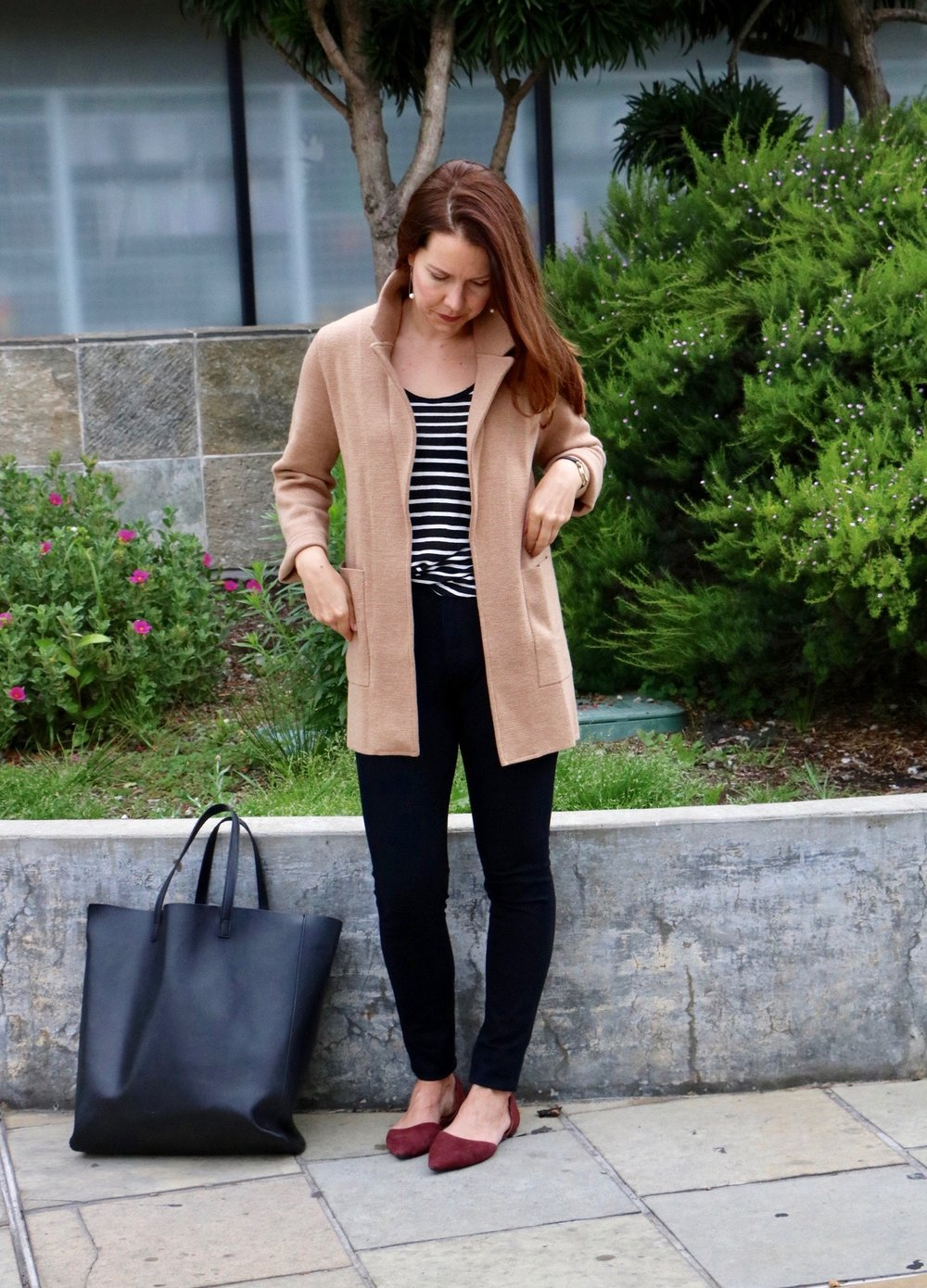 Kimberlys-fall-fashion-sf-style3.jpg