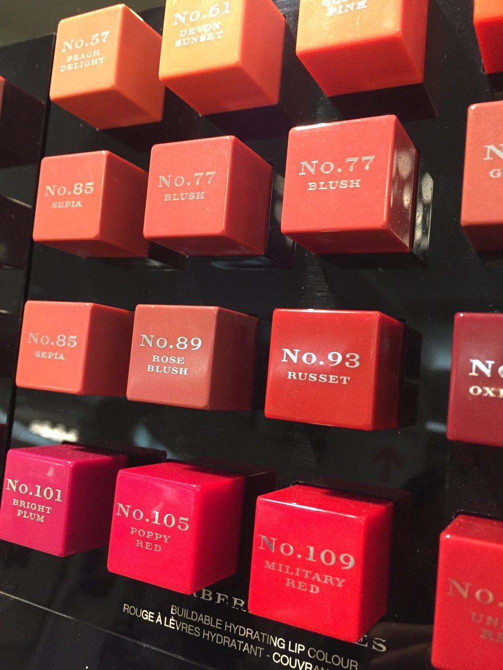burberry-lipstick-colors