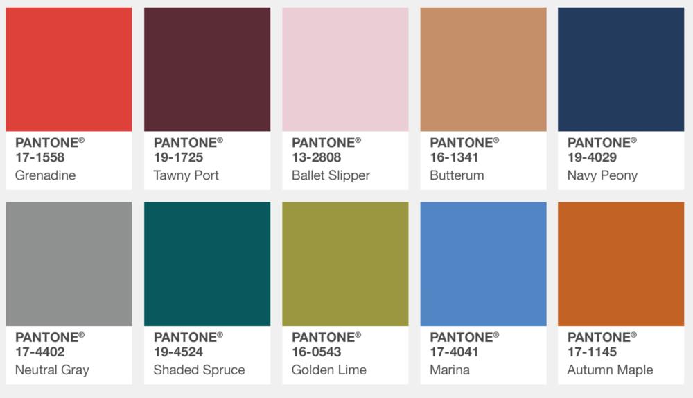 fall-2017-pantone-colors