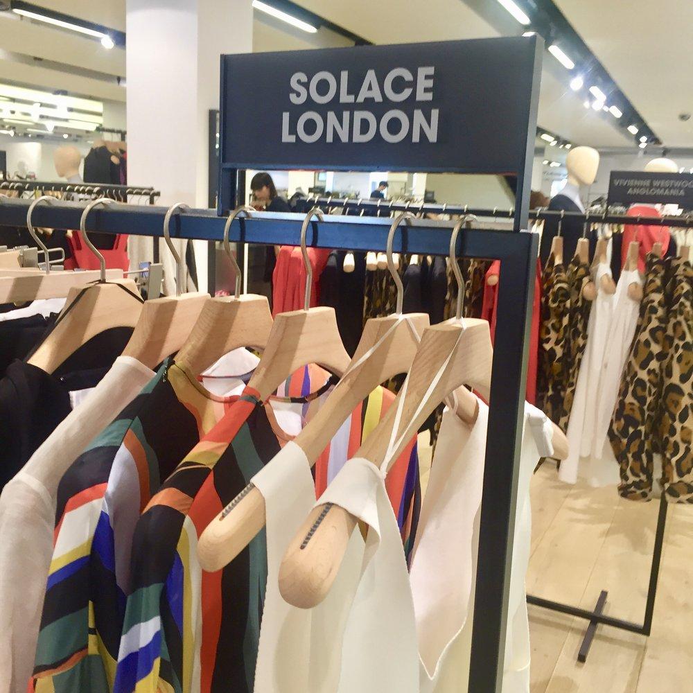 Solace_london