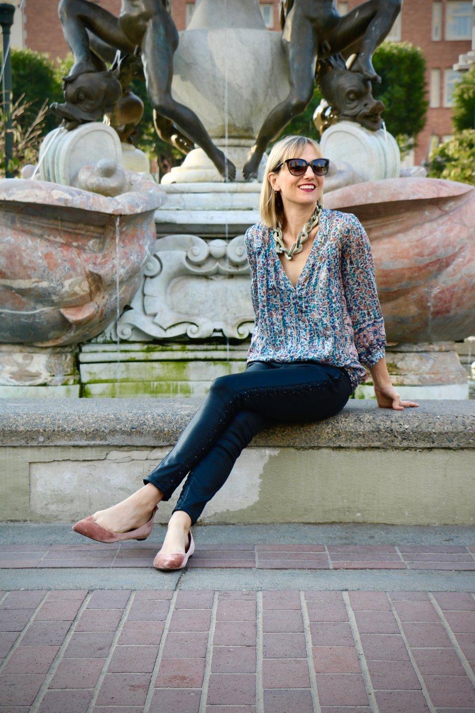 Megan-waxed-denim-fall-fashion.jpg