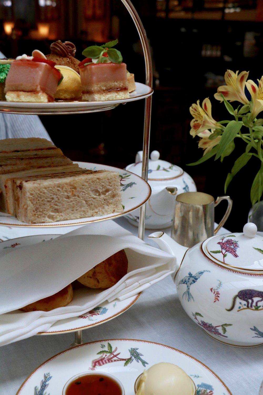 London_afternoon_tea_ham_yard
