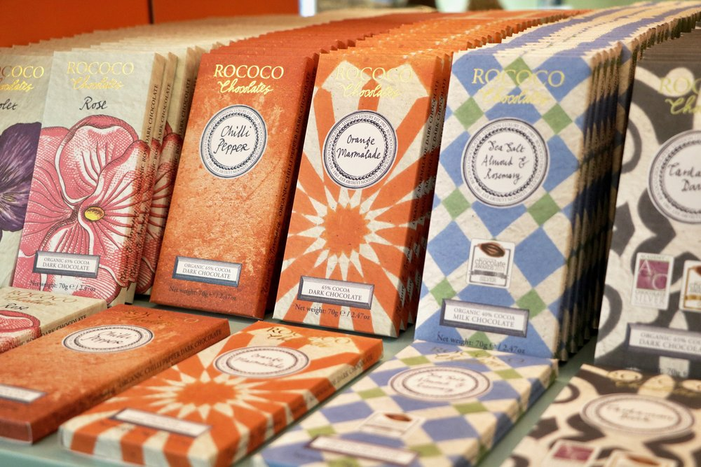 Rococo_chocolates_London