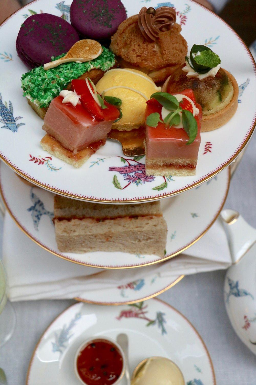 Wimbledon_tea_service_Ham_yard