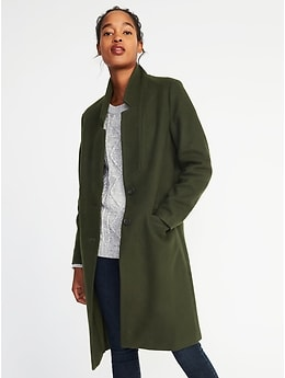Old Navy, $74