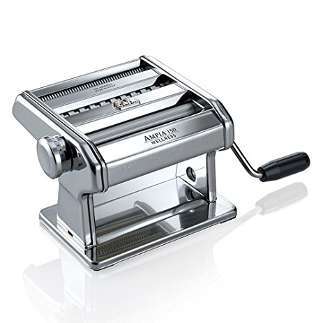 Marcato Atlas Pasta Machine, $80
