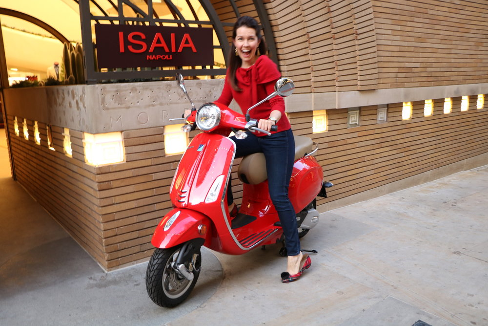 Kim_Vespa_Holiday