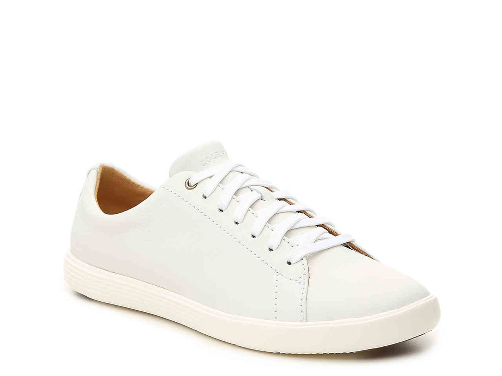 Grand Cross Court Sneaker $89.99