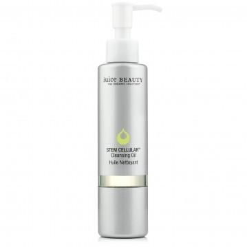 Stem Cellular 2:1 Cleanser, $32