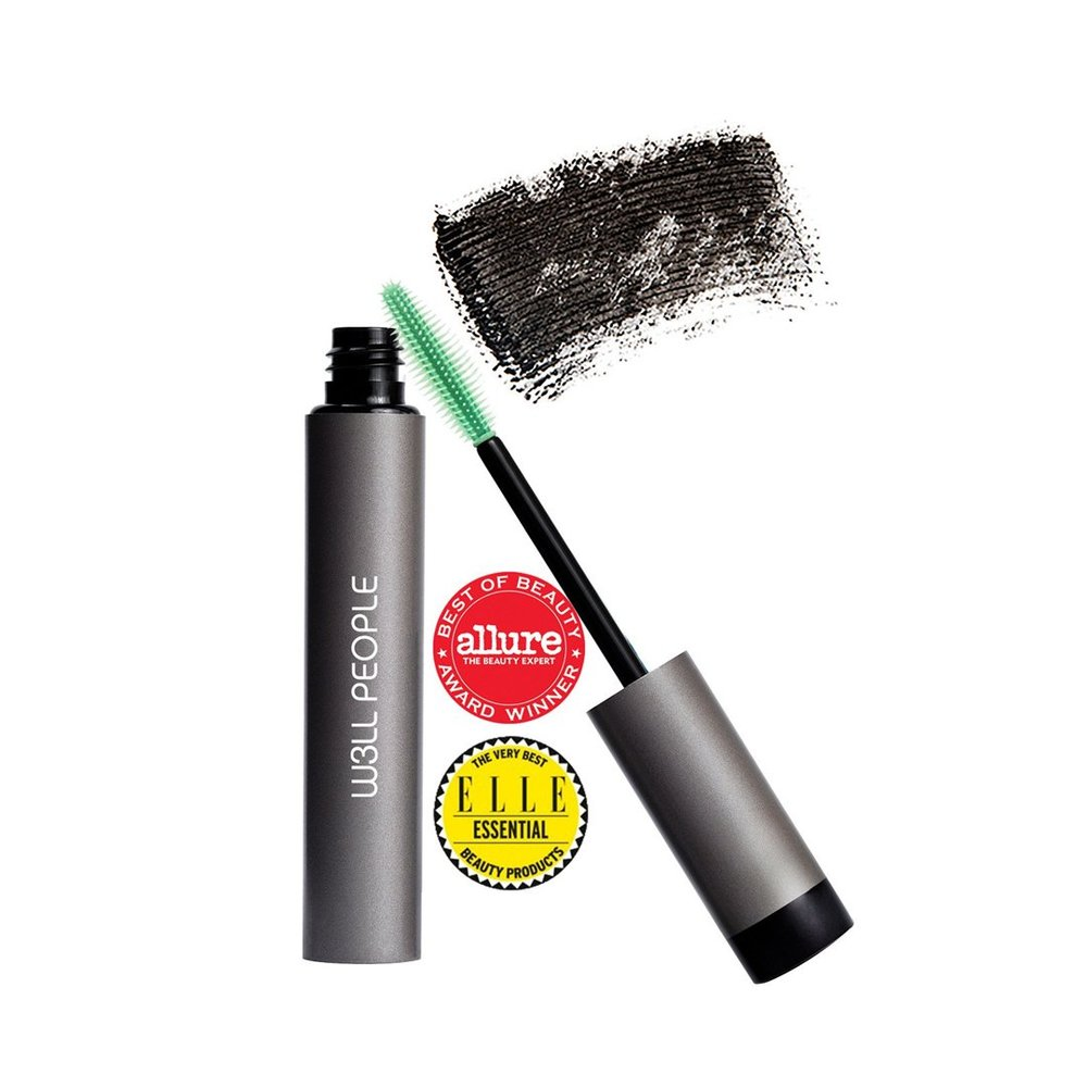 W3ll People Mascara $22