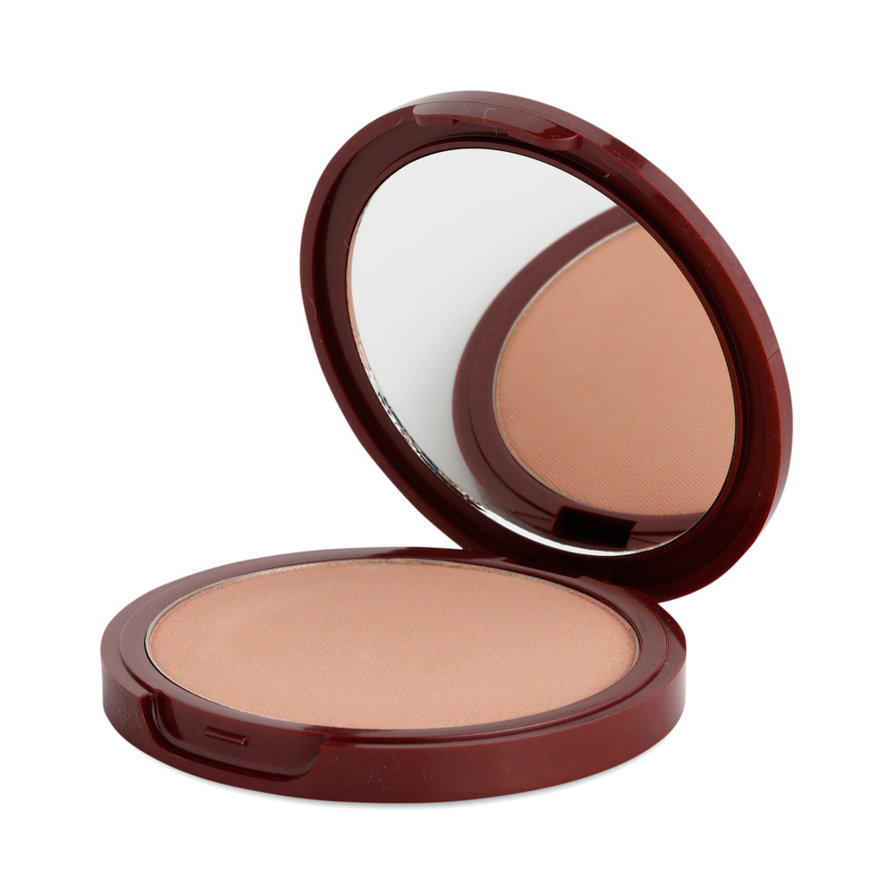 Mineral Fusion Pressed Powder $19.
