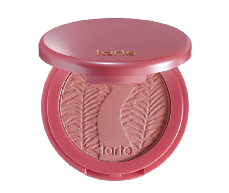 Tarte Amazonian Clay Blush $29