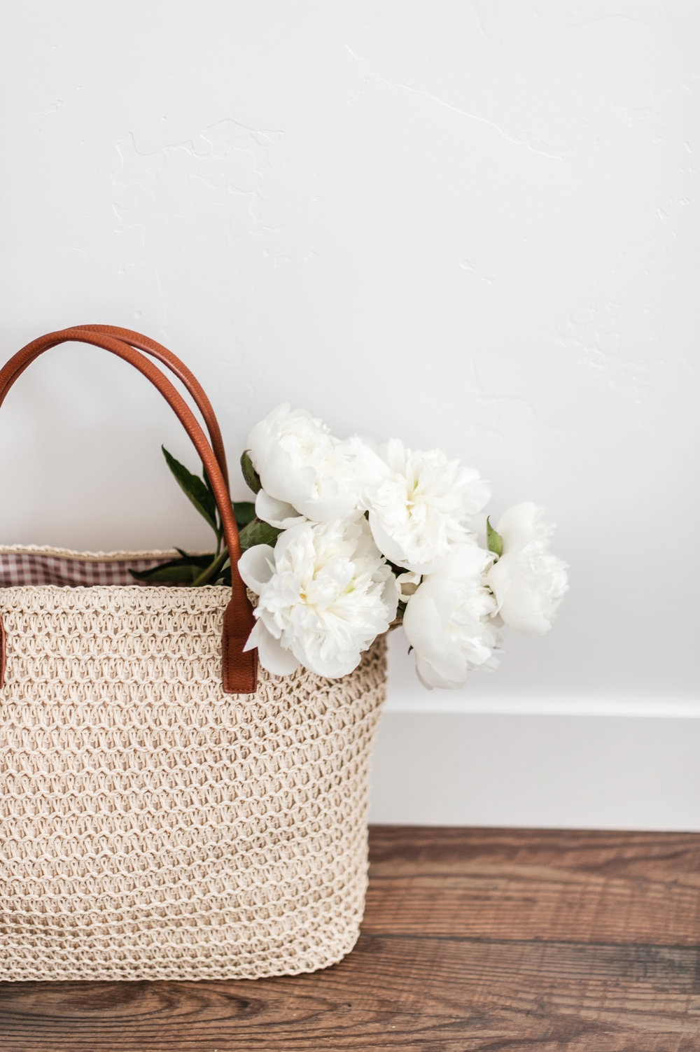 flowers in bag.jpg