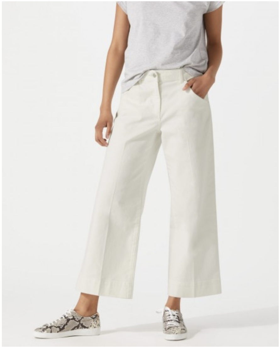 Jigsaw Hutxon Jeans $145