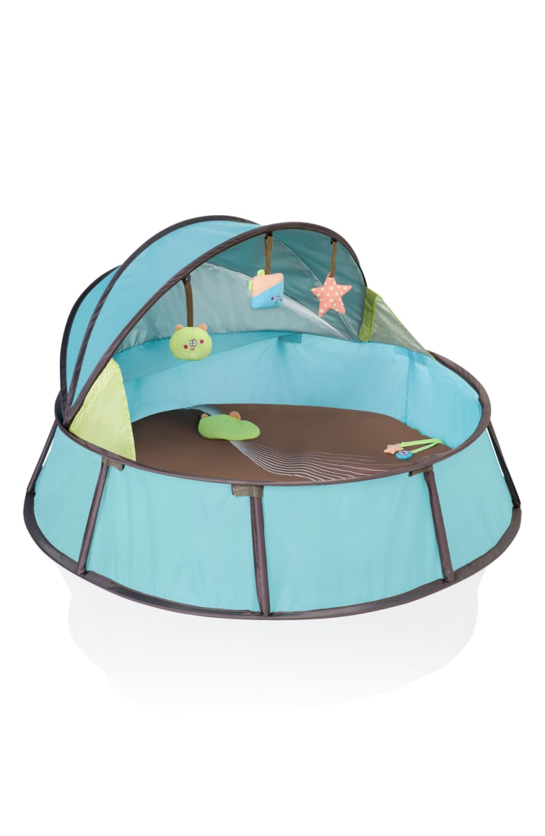 BabyMov Pop Up Play Pen
