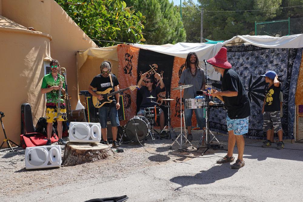 Ibiza-Hippie-Market