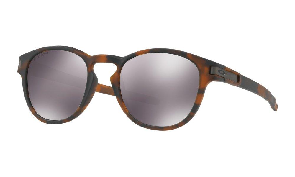 Oakley-Hiking-Sunglasses