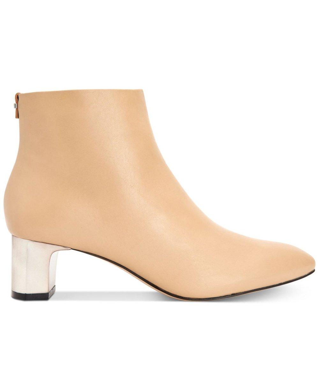Calvin Klein Mimette, $125